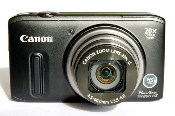 canon powershot sx260 hs review trusted reviews rh trustedreviews com canon powershot sx260hs user manual canon powershot sx260 hs mode d'emploi