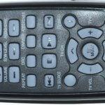Samsung HW-E551