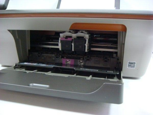 driver for hp deskjet 3050a all in one