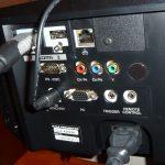 JVC X90