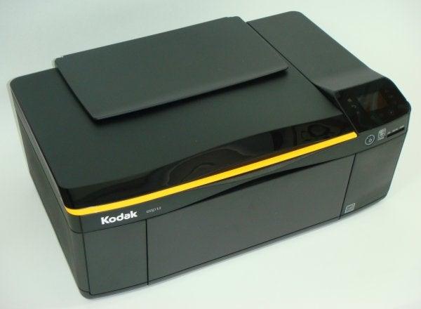 Kodak ESP 1.2
