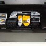 Kodak ESP 1.2 - Cartridges