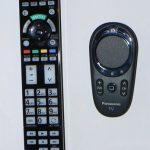 Panasonic P55VT50