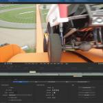 Adobe Premiere Pro CS6