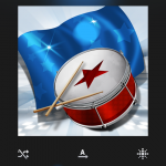 Samsung Galaxy S3 - Music Player