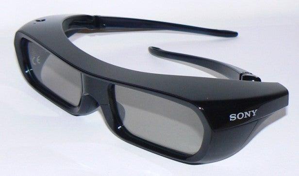 Sony KDL-55HX853