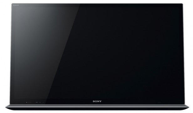 Sony KDL-46HX853 Review | Trusted Reviews