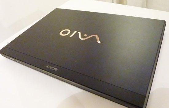 Sony VAIO S 13 2