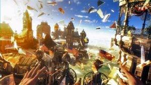 E3 2012 3