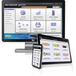 Netgear N900 WNDR4500 Dual Gigabit Wireless Router app2