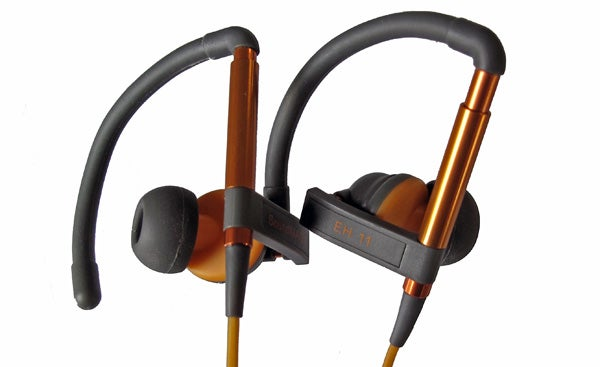 SoundMagic EH11 2