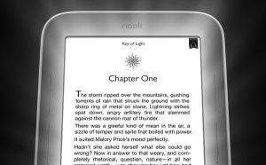 2012 Kindle