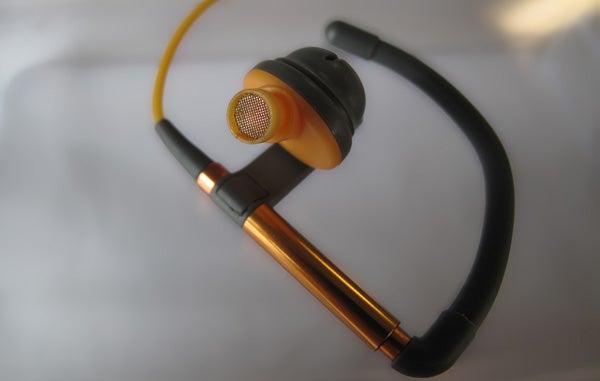 SoundMagic EH11 6