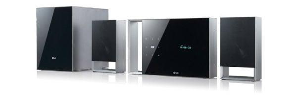LG BH5320F