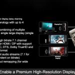 AMD Trinity Media Accelerator