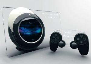 E3 2012 1