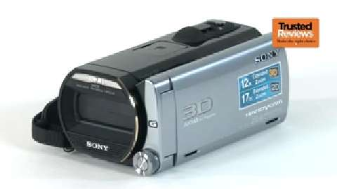 sony-hdr-td20ve