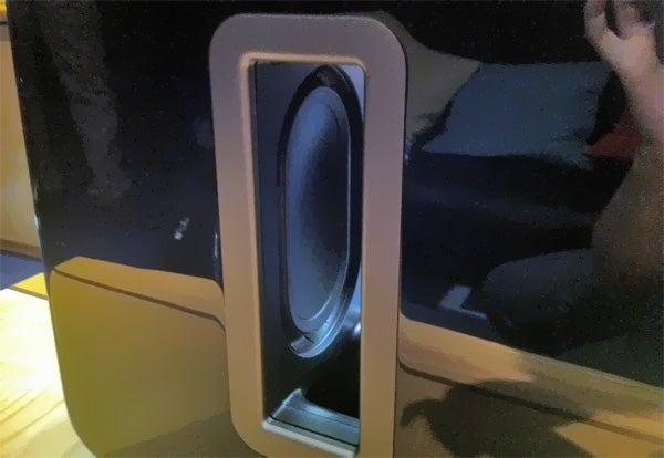 Sonos SUB 3