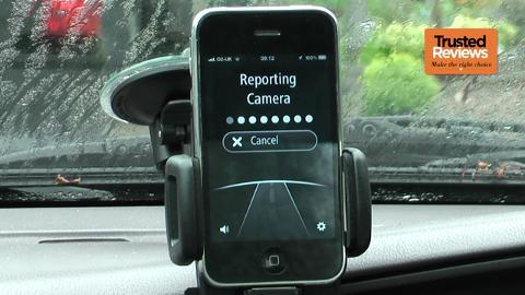 tomtom-speed-cameras