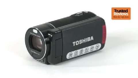 toshiba-camileo-x400