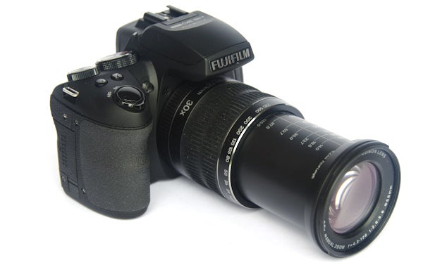 fujifilm finepix hs30exr review trusted reviews rh trustedreviews com fuji finepix hs30exr review fujifilm finepix hs30exr manuale italiano
