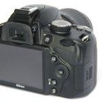 Nikon D3200 9