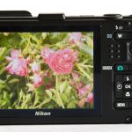 Nikon Coolpix AW100 15