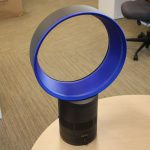 Dyson Air Multiplier AM01