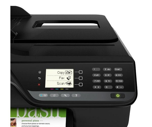 HP OFFICEJET 4620 E-ALL-IN-ONE DRIVER DOWNLOAD (2019)