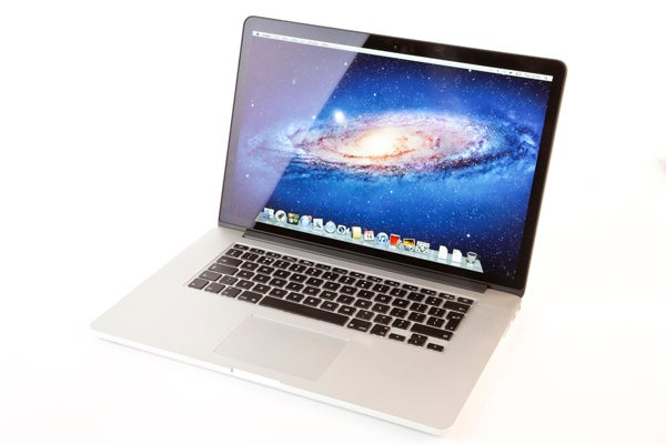 Lækker Apple MacBook Pro 15-inch with Retina Display Review | Trusted Reviews UZ-94
