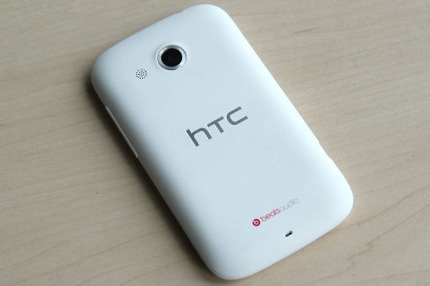HTC Desire C Price in Bangladesh 1