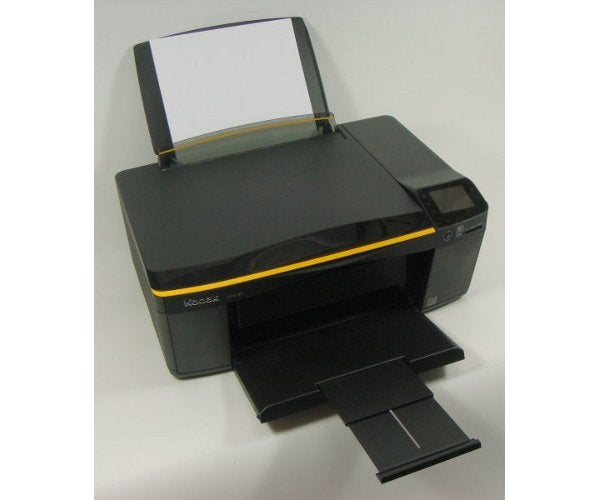 Kodak ESP 3 2 Review | Trusted Reviews