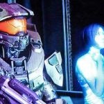 Halo 4 final code preview 2