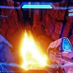 Halo 4 final code preview 3