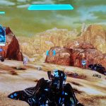 Halo 4 final code preview 6