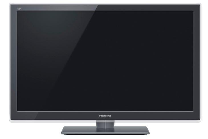 Panasonic L32ET5