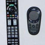 Panasonic P65VT50