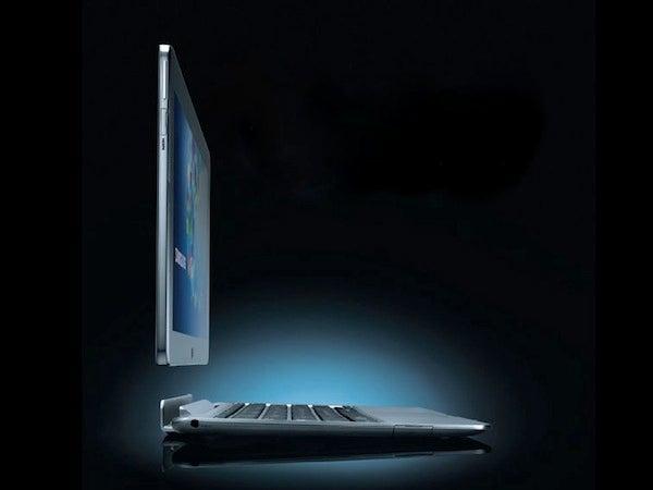 Samsung Series 5 tablet