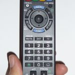 Sony 32HX753