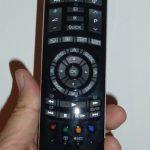 Toshiba 55VL963B