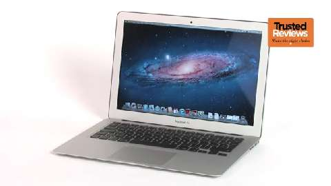 apple-macbook-air-13in-2012