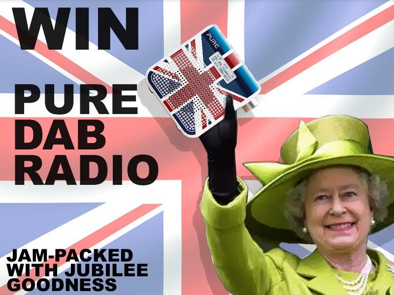 Jubilee compo