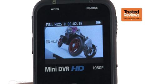 dogcam-mini-dvr-hd