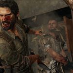 Last Of Us screenshots 2