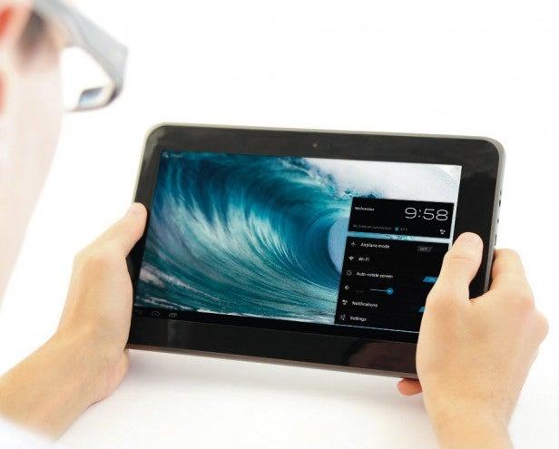 Disgo Tablet 8104 2
