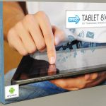 Disgo Tablet 8104 3