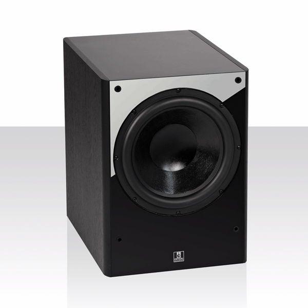 Crystal Acoustics T2-5.2-UL