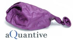 aquantive