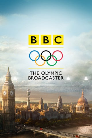 Olympic News and Results Apps