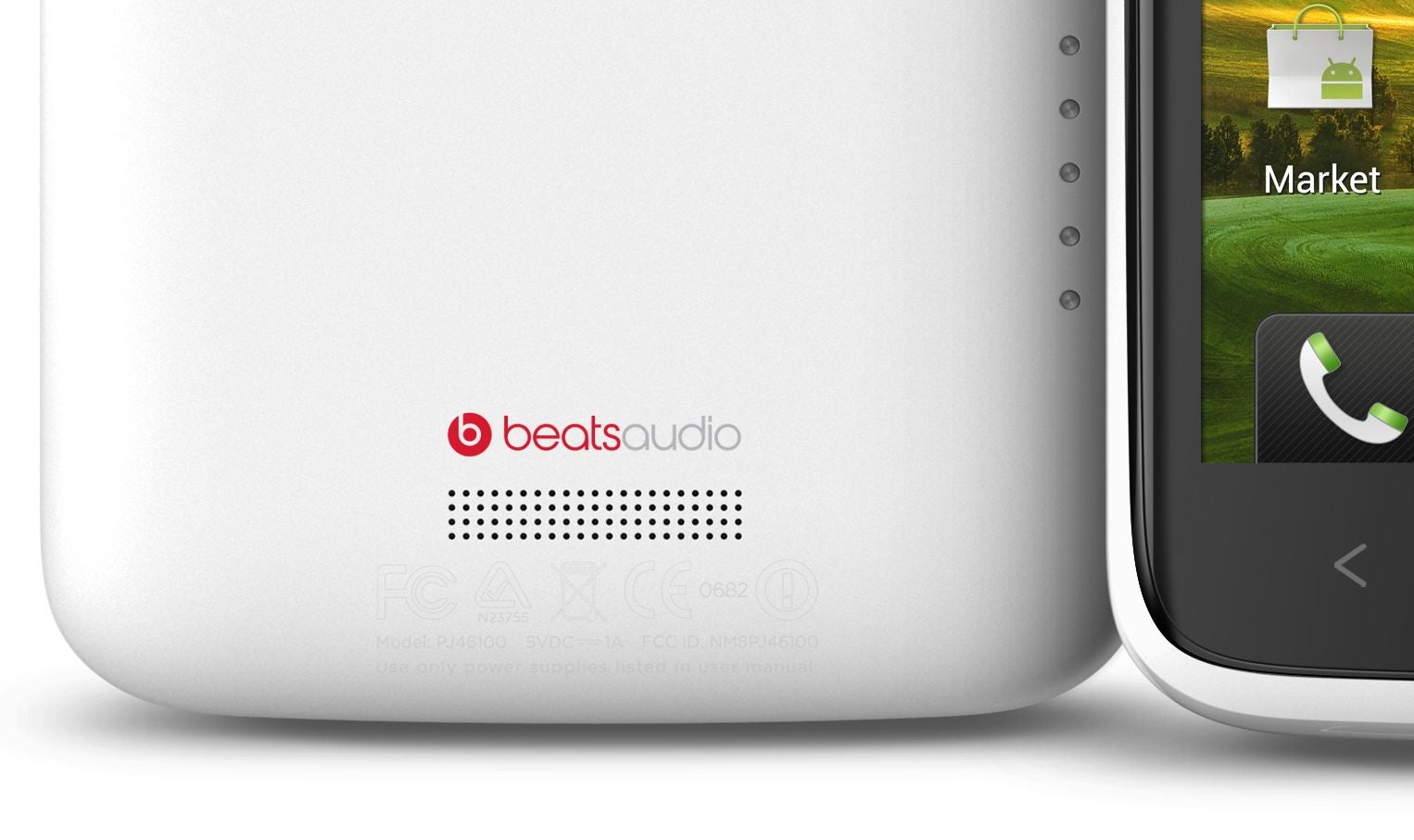 Beats Audio Buys Back Control From Htc Trusted Reviews